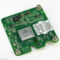 HP QLogic QMH2562 Dual 8GB Fibre Channel HBA 455869-001 451871-B21 451872-001