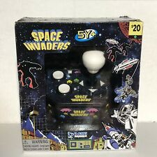 Space Invaders Plug n Play TV Mini Arcade VideoGame Retro Classic MSI