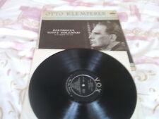 Otto Klemperer, Beethoven, Missa Solemnis, US Vox