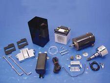 s l225 motorcycle electrical & ignition for harley davidson wl ebay