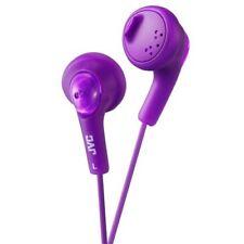 Jvc Ha-f160 V-e Violett Mini Ecouteurs filaire