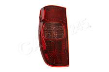 Mazda B2500 2002-2006 Pick-up Tail Light Rear Lamp RIGHT RH 2003 2004 2005