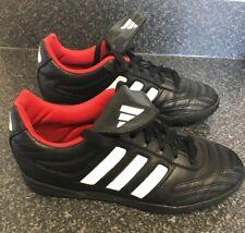 Adidas UK 5 / 38 Outdoor Trainers Shoes Golf Sport Football Training Running