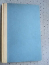 abraham lincoln and his books by william e. barton 1920 GOOD