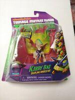 Kirby Bat Nickelodeon Teenage Mutant Ninja Turtles -2013 Action Figure