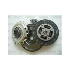 VALEO 835050 Set Frizione 4 KKIT per VW Sharan Bora Station Wagon BORA GOLF IV POLO