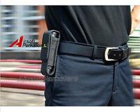 XTAR Tactical Belt Flashlight Pouch Holster for Fenix UC30 UC35 E35 XTAR TZ20