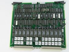 Motorola TeleScience Mln7191A Syndes Card 12Ds1