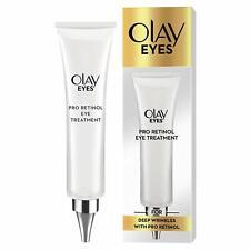 Olay Pro-Retinol Eye Cream 15ml