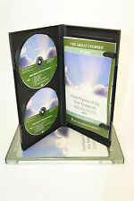 Figures of the New Testament DVD Lecture Set Great Courses The Teaching Company