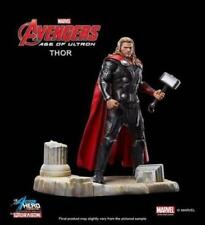 DRAGON 38150 Marvel Thor Age of Ultron 1/9 Painted Model Figure Kit FREE SHIP
