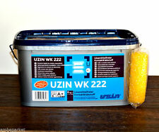 Uzin WK 222 6kg Neopren Klebstoff  Neoprenkleber Kontaktkleber