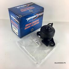 PRONTO TECH Engine Mount Front Right EM-8207 NEW *FREE PRIORITY SHIPPING*