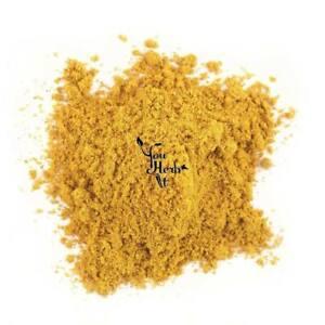 Curry Poudre Indien Épice Mélange Qualité Supérieure 300g-2kg