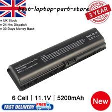 HP G7000 CTO Notebook Conexant HD Audio Driver