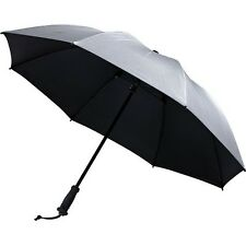 New Novoflex Patron Photo Umbrella