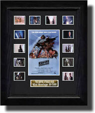 Star Wars - The Empire Strikes Back (1980)  film cell Mini Poster fc1138