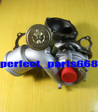 Seat Ibiza VW Polo 1.8T 1.8 T GTI 180HP 132KW BKV BJX BBU BLZ Turbo Turbocharger