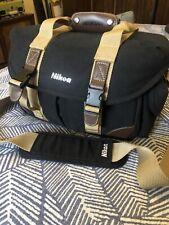 Nikon Premium Bag II ... Camera Bag