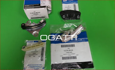BRAND NEW OEM  TIMING CHAIN TENSIONER AND GUIDE SET-4 4.0L V6 SOHC FORD