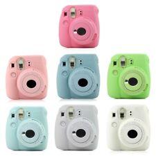 Fuji Instax Mini 8 Sofortbildkamera Cover Sofortbild Hochzeitskamera Cover