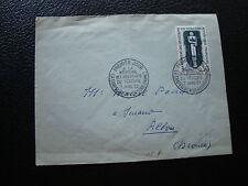 FRANCE - enveloppe 1er jour 7/4/1962 (vercors) (cy69) french
