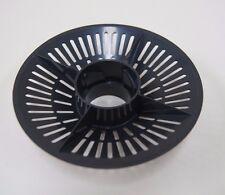 Genuine Whisk For Breville Food Processor BFP450 Kinetix Wizz