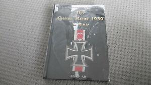 Das Eiserne Kreuz 1939 2. Klasse ( Deutsch )