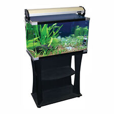 Aqua One Horizon 65 Aquarium Fish Tank