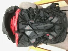 Burton Snowboards Riding Back Country Gear Bag / Back Pack