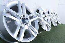 4 Cerchi in lega Originali 20 pollici Mercedes ML A1664010902 9J ET 57mm