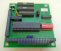 Kontron Idcadio 2 B Ve298 03 Integrated Cpu Board