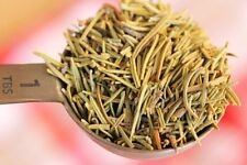 Dried Rosemary Leaf Healthy Herbs Premium Quality *Special Offer* Free UK P&P