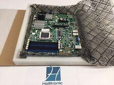 TYAN S8010WGP2N ATX Server Motherboard