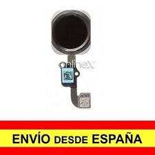 """Botón Home Menú Completo ID Touch Cable Flex Repuesto para iPhone 6 4.7"""" a3138"""