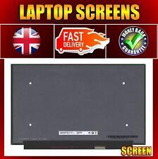 "Compatible LG PHILIPS LP156WFG-SPF2 15.6"" IPS FHD Screen Laptop Display Panel"