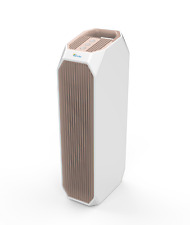 Senville Air Purifier with True HEPA Filter