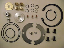 Kit reparation rebuild repair turbo GARRETT T2 T25 T28