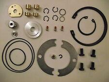 Reparatursatz neu erstellen reparatur turbo GARRETT T2 T25 T28