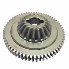 Kitchenaid Stand Mixer Centre Bevelled Gear. 62 Toothed. WP9709627