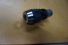 """Shopsmith Mark V 5/8"""" Keyless Drill Chuck, Great Shape!"""