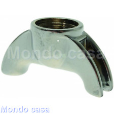 Pavoni Spout 3/8 Outlet Coffee 2 Cups Coffee Machine Europiccola 1022524