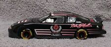 Dale Earnhardt 2002 Legacy 1:32 Action/RCCA