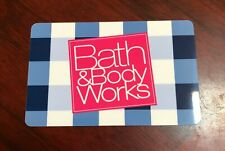 Bath and Body Works Gift Card $35.52