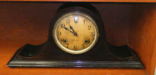 Vintage Sessions Mantel Clock Good Runner!