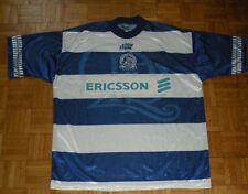 """Queens Park Rangers 1996/1997 """"46/48"""" QPR View From Shirt Jersey Trikot"""