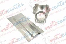 2247- Couvre Volant - Nex de Klaxon Vespa 125 150 Super - 180 Ss - 1