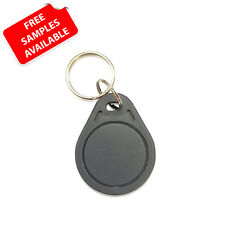 200 Thin 26 Bit Intellid Proximity Key Fobs Weigand Prox Keyfobs Keytags Token