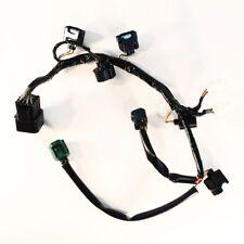 SUZUKI GSXR1000 GSX-R1000 K3 K4 WVBZ - Kabelbaum Kabel Einspritzanlage