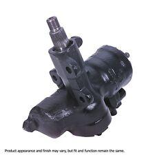Steering Gear-Power Cardone 27-6542 Reman